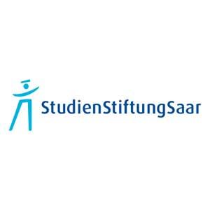 Partner der Studienstiftung Saar