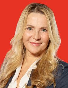 Mariola Besch