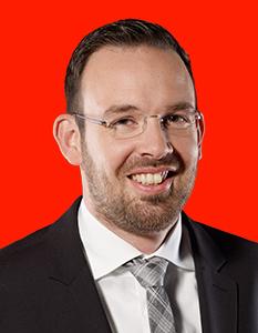 Philipp Diener
