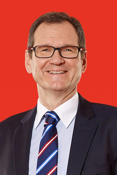 Joachim Krimmel