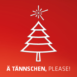 Faber closed for Christmas holiday.
