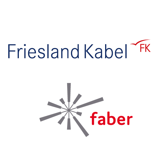 Klaus Faber AG takes over Friesland Kabel group