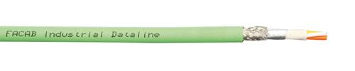 LAN-Kabel FABER® Industrial dataline 200 EFK P