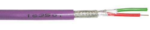 Profi-bus cable L2-FIP, DP, FMS 150