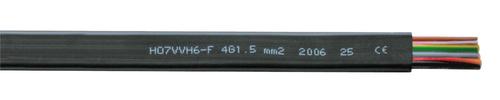 H07VVH6-F