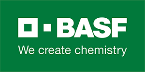 Referenz BASF