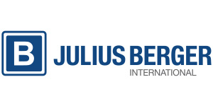 Referenz Julius Berger
