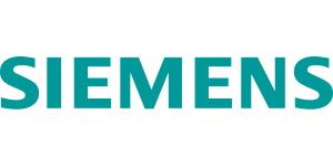 Reference Siemens